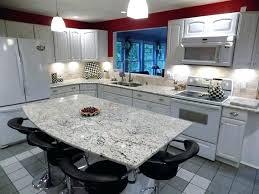 granite countertops pros and cons granite pros and cons white cabinets granite kitchen new granite cost
