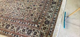 large size of fringe cleaning process oriental rug fort lauderdale pride clean rugs ft miami fringes
