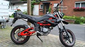 2010 megelli supermoto 125 m moto zombdrive com
