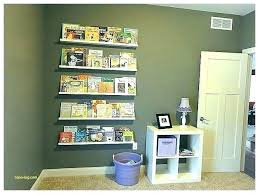 wall hanging bookcase hanging shelves hanging bookshelves wall mount book shelves hanging wall bookcase wall mounted