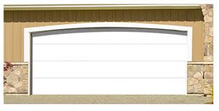 wayne dalton garage doors40 Series Wayne Dalton Wood Garage Door for sale in Daly City on
