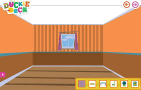 room decoration games play online home decor xshare us