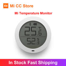 <b>Mijia Bluetooth</b> Temperature Smart reviews – Online shopping and ...