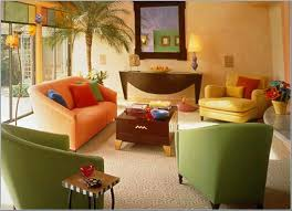Perfect Living Room Color Design460360 Best Color For Small Living Room Best Colors For