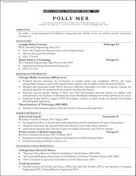 Sample Resume Gpa Chemical Process Engineer Sample Resume Ajrhinestonejewelry 12