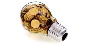תוצאת תמונה עבור איך לחסוך כסף