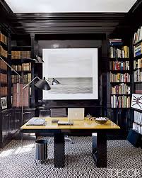 my home office plans. My Home Office Plans Elegant 224 Best Dream Fices Images On Pinterest Of E