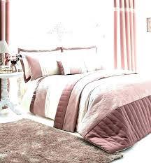 blush pink duvet navy and pink comforter blush navy and pink twin comforter navy and pink