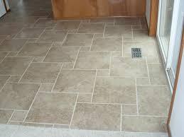 floor tile layout design tool. layout tool cute bathroom interior design with sleek tiles, vluu l100, m100 / samsung m100: astounding ceramic tile floor t