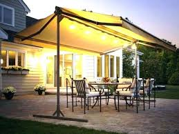 how to build a wood awning over a door how to build a wood awning over a door large size of shade ideas patio how to build a wood awning over