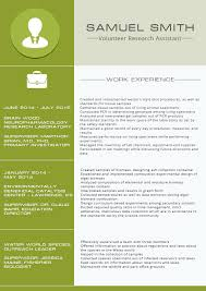 Great Functional Resume Format 2018 Resume 2018