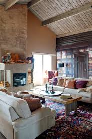 lodge style living room furniture design. Lodge Style Living Room Furniture New Jurnal De Design Interior Amenajări Interioare Cabană N Stil Of D