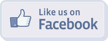 official facebook button. Plain Button Likeusonfacebookbutton Throughout Official Facebook Button I
