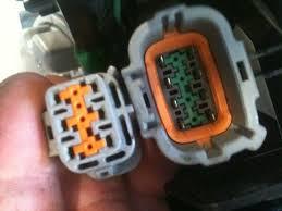 350z headlight wiring diagram wiring diagram for you • 03 06 headlight swap wiring help my350z com nissan 350z and rh my350z com 2004 nissan 350z headlight wiring diagram 350z ac wiring diagram