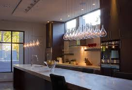 Mini Pendant Lighting For Kitchen 50 Unique Kitchen Pendant Lights You Can Buy Right Now