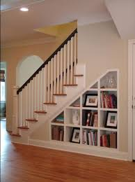 Awesome Design Shelves Under Stairs Stylish Best 20 Ideas On Pinterest Stair  Storage