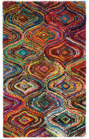 rug designs and patterns. Image Of: Cute Contemporary Rug Hooking Patterns Designs And P