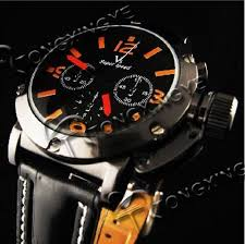 waterproof watches for men never scare of rainy days waterproof watches for men cool watches for men big face watch for men