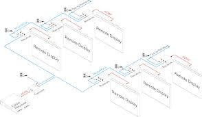 uverse wiring diagram images balun wiring diagram wiring engine diagram