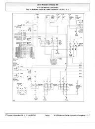 2008 nissan armada wiring diagram schematic diagrams 2004 nissan armada radio wiring diagram nissan titan trailer wiring diagram schematic wiring diagrams \\u2022 2004 nissan altima power window wiring 2008 nissan armada wiring diagram