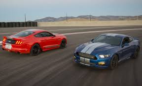 2018 ford shelby gte. plain 2018 gallery1472828295sai25192 for 2018 ford shelby gte