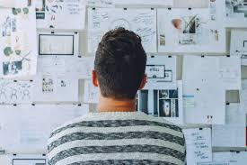 Объект и предмет исследования в чём разница  Объект и предмет исследования