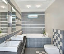 amazing bathrooms by picture collection website bathroom by design