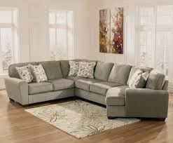 convertible furniture small spaces. Furniture For Small Spaces Luxury Sofa Convertible Sectional Sleeper