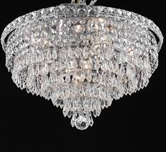 kitchen amazing modern chandeliers 23 large crystal chandelier ceiling contemporary huge for extra fascinating