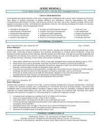 keywords resume resume keywords for managers resume keywords operations  manager
