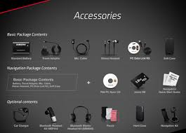 samsung tv accessories. tv blu ray home theatre systems sony lg samsung harvey accessories t
