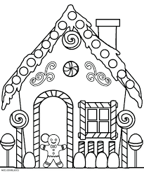 Printable Coloring Page F5to Childrens Church Christmas Coloring
