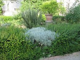 I giardini segreti di villa borghese giardino dei melangoli
