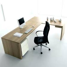 modern home office desks uk. Modern Home Desk Best Office Ideas On Throughout Beautiful Desks Decor Designer N . Uk
