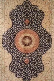 simple persian rug gallery kimiya carpet in tokyo japan
