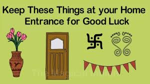 Image Room Keep These Things At Your Home Entrance For Good Luck Vastu Tips Youtube Youtube Keep These Things At Your Home Entrance For Good Luck Vastu Tips