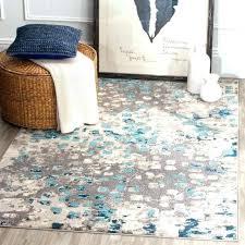 gray circle rug small circular rugs white circle rug circular rugs for foot square rug gray circle rug