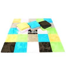 Floor mats for kids Gym Floor Padding For Babies Interlocking Foam Floor Tiles Soft Foam Mats Brilliant Foam Mats Interlocking Foam Floor Padding For Babies Foam Baby Mat Frontrunnersinfo Floor Padding For Babies Cartoon Animal Pattern Carpet Foam Puzzle