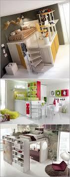 Small Bedroom Designs For Ladies 17 Best Cool Bedroom Ideas On Pinterest Dream Teen Bedrooms Diy