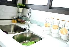 garbage disposal switch how much does it cost to install a garbage disposal switch options home