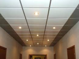 Basement drop ceiling tiles Coffered Ceiling Dropped Ceiling In Basement Drop Ceiling Tiles Painted Drop Ceiling Tile Buy Painted Drop Ceiling Basement Dropped Ceiling In Basement Dailynewspostsinfo Dropped Ceiling In Basement Drop Ceiling Update Best Drop Ceiling