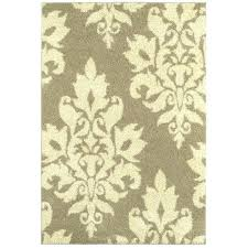 homedecorators com rugs rugs neutral area rugs home decorators collection meadow damask neutral 8 ft ft