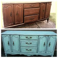 diy bedroom furniture ideas. Colors To Paint Bedroom Furniture. Ideas For Painting Furniture Photo - 7 Diy O