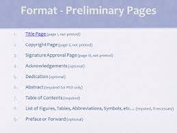 cheap descriptive essay writer site for masters esl college essay chicago dissertation style carpinteria rural friedrich dissertation chapters apa referencing in essays examples essay reference example