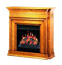 replacement fireplace insert fireplace insert replacement image of fireplace replacement parts fireplace insert glass doors open