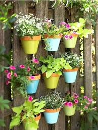 flower garden decorations creative garden design garden decoration ideas on a budget home garden 8 homemade
