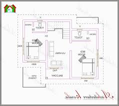 1800 square foot house plans best of 1800 sq ft house plans in kerala unique house plan 1700