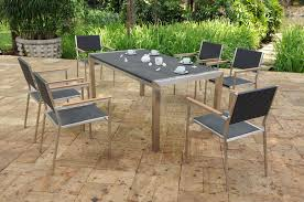 modern outdoor dining sets.  Outdoor Full Size Of Outdoor Lounge Chairs Dining Sale All Modern  Furniture  With Sets