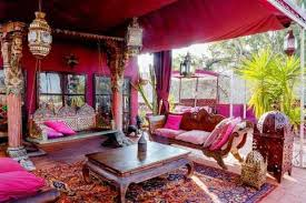 ethnic indian d cor tips ethnic indian decorating ideas