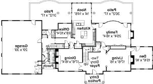 simple architectural drawings. Wonderful Simple Architectural Drawings Floor Plans Unique Floor Free Architectural Drawing  Software For Windows Draw Plan On Simple Drawings T